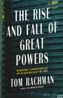 The Rise and Fall of Great Powers - Book
