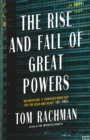 The Rise and Fall of Great Powers - eBook