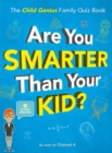 Are You Smarter Than Your Kid? - Book