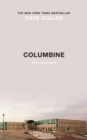 Columbine - eBook