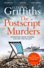 The Postscript Murders : a gripping new mystery from the bestselling author of The Stranger Diaries - Book