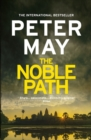 The Noble Path : A relentless standalone thriller from the #1 bestseller - eBook
