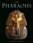 The Pharaohs - Book