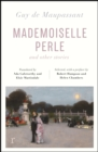 Mademoiselle Perle and Other Stories (riverrun editions) : a new selection of the sharp, sensitive and much-revered stories - Book