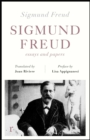 Sigmund Freud: Essays and Papers (riverrun editions) - eBook