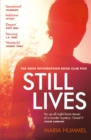 Still Lives : The stunning Reese Witherspoon Book Club mystery - Book