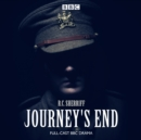 Journey's End : A BBC Radio 4 drama - eAudiobook