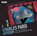 Charles Paris: Startrap : A BBC Radio 4 full-cast dramatisation - Book