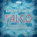 Falco: The Complete BBC Radio collection : Five full-cast dramatisations - eAudiobook