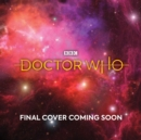 Doctor Who: Scratchman : 4th Doctor Novel - Book