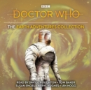 Doctor Who: The Earth Adventures Collection : Five classic novelisations of exciting TV adventures set on the planet Earth! - eAudiobook