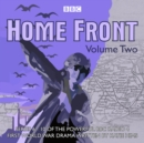 Home Front: The Complete BBC Radio Collection Volume 2 - eAudiobook
