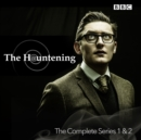 The Hauntening : The Complete Series 1 and 2 of the BBC Radio 4 comedy - eAudiobook