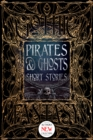 Pirates & Ghosts Short Stories - eBook