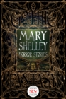 Mary Shelley Horror Stories - eBook