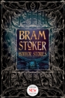 Bram Stoker Horror Stories - eBook