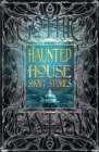 Haunted House Short Stories - Book