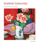 Scottish Colourists Masterpieces of Art - Book