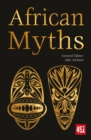 African Myths - Book