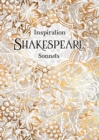 Shakespeare : Sonnets - Book