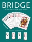 Bridge : Beginner to Intermediate - Book