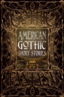 American Gothic Short Stories - Book