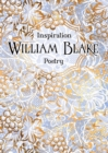 William Blake : Poetry - Book