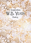 W.B. Yeats : Poetry - Book