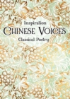 Chinese Voices : Classical Poetry - Book