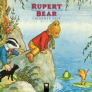 Rupert Bear Wall Calendar 2020 (Art Calendar) - Book