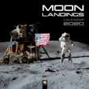 The Moon Landings Wall Calendar 2020 (Art Calendar) - Book