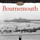 Bournemouth Heritage Wall Calendar 2020 (Art Calendar) - Book