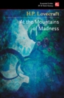 At The Mountains of Madness - Book