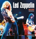 Led Zeppelin - Book