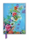 Nel Whatmore: Love For My Garden (Foiled Journal) - Book