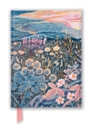Annie Soudain: Midsummer Morning (Foiled Journal) - Book