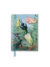 Kew Gardens' Marianne North: Foliage and Flowers (Foiled Pocket Journal) - Book