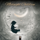 Midnight Children by Beverlie Manson Wall Calendar 2021 (Art Calendar) - Book