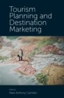 Tourism Planning and Destination Marketing - Book
