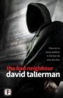 The Bad Neighbour - Book