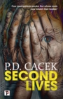 Second Lives - Book