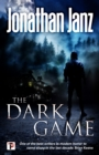 The Dark Game - Book