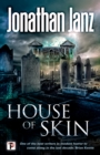 House of Skin - Book