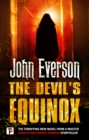 The Devil's Equinox - Book