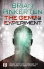 The Gemini Experiment - Book