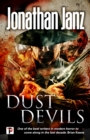 Dust Devils - Book