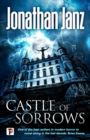Castle of Sorrows - Book