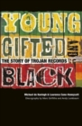 Young, Gifted & Black : The Story of Trojan Records - Book
