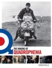 The Making of Quadrophenia - Book