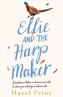 Ellie and the Harpmaker - Book